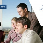 CRM-solutions-taylored  to your economic  development  needs an