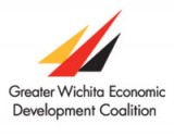 wichita_logo