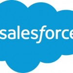 Salesforce to improve CRM